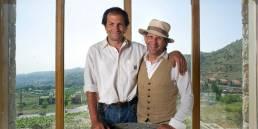 Lebanese Wines & Arak - Arak Australia